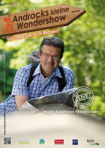 ma-feez-poster-4c-a3-neu2014-3-213x300